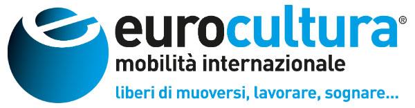 Eurocultura Logo