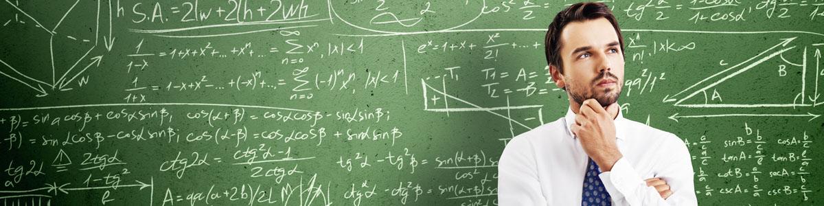 mathematical-competence